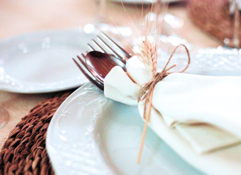 Catering-Luis-Portillo-servicio-de-catering-para-bautizos-sevilla-1d1