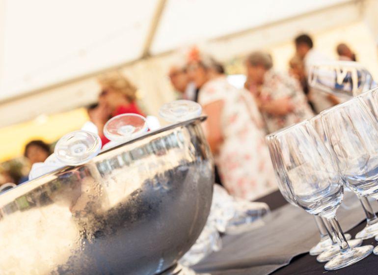 Catering-Luis-Portillo-servicio-de-catering-para-cockteles-sevilla-1d1