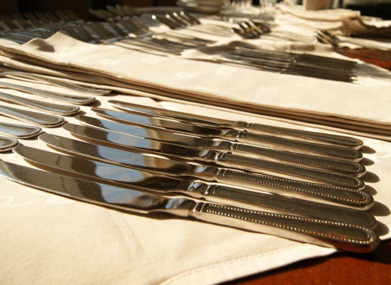 Catering-Luis-Portillo-servicio-de-catering-para-reniones-de-trabajo-sevilla-1d1