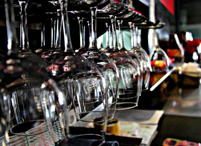 El-Pulpejo-restaurantes-fiestas-sevilla
