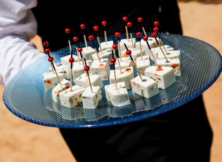 El-Pulpejo-Servicio-de-catering-para-celebraciones-1d1a