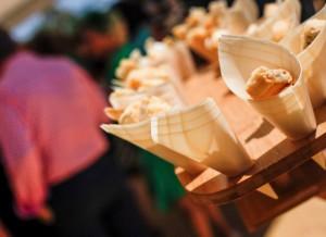 El-Pulpejo-Servicio-de-catering-para-celebraciones-cordoba-1d4
